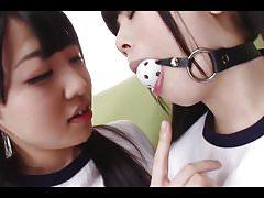 jp-girls 305