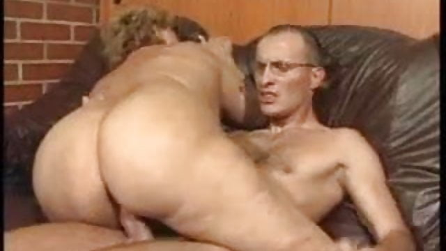 Ώριμες μαμάδες πορνό φωτογραφίες