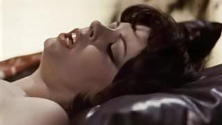 A Bounty of Bridgette - 1970s Vintage Porn