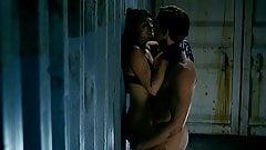 Lucy Griffiths Nude Sex Scene In True blo-d ScandalPlanet porn image
