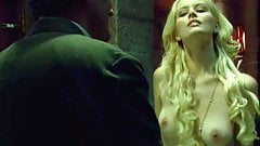 Helena Mattsson Nude Leaked Sex Videos Naked Pics At Xhamster