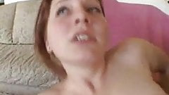 Teens Goin Wild - Holly - 18 yo