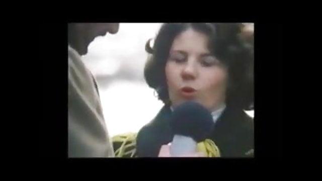 Białe kobiety ssące duże czarne kutasy