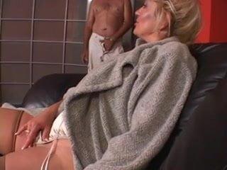 Free download & watch bbw granny mature         porn movies