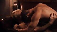 Celeb sex nude scene 03
