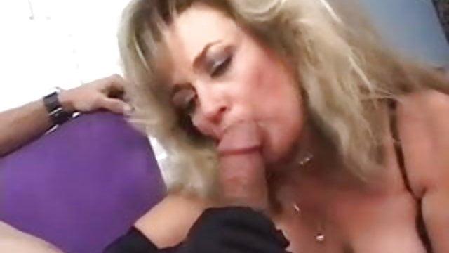 Pink hair amateur porn