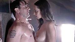 Bailee MyKell Cowperthwaite Nude Scene On ScandalPlanet.Com's Thumb