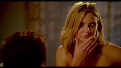 Cameron Diaz Nude Scene In Sex Tape Movie ScandalPlanet.Com