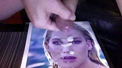 Cum Tribute Jennifer Lawrence Pour Some Sugar on Me Logan