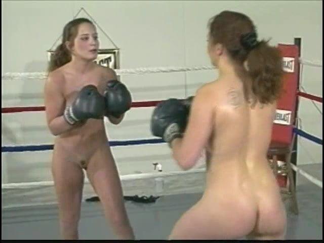 Bikini Nude Boxing Personals Jpg