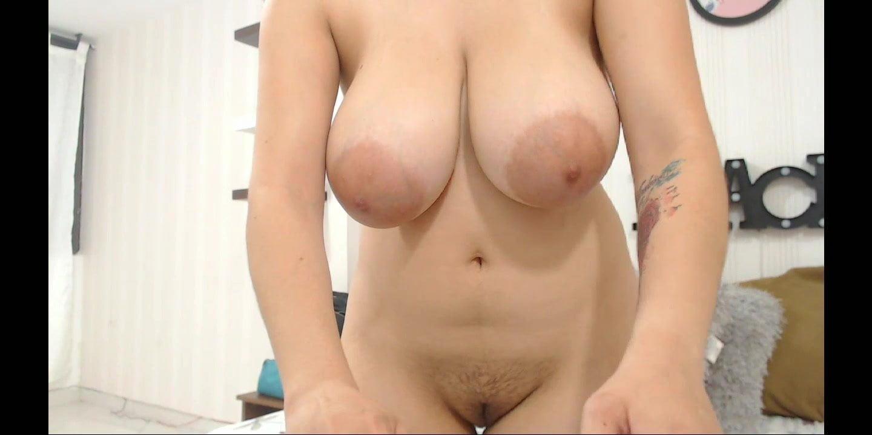 Lesbian lingerie porn videos-3034