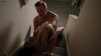 Claire dane sex