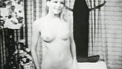 Bucky Beaver's Stags, Loops & Peeps #60
