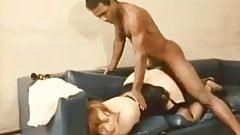 bbc fucks white slut