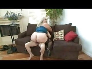 Big Beautiful Women 05