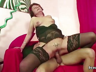Sexy girl dance strip XXX