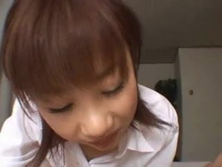 Japanese Paipan Venus 7, Free Xxx Japanese Tube Porn Video