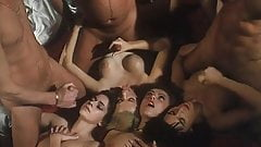 Orgy Therapy