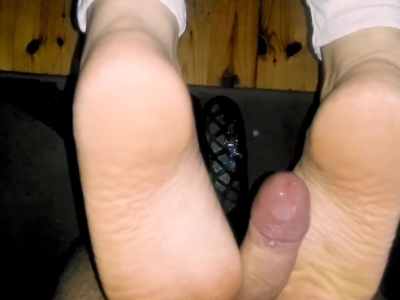 xxx pics Video military bisexual