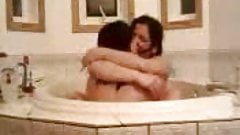 two girls one tub part 2