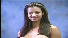 Adult Transgender Wwe Candice Michelle Porn Star