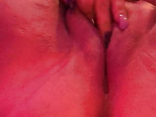 More of my friend squirting