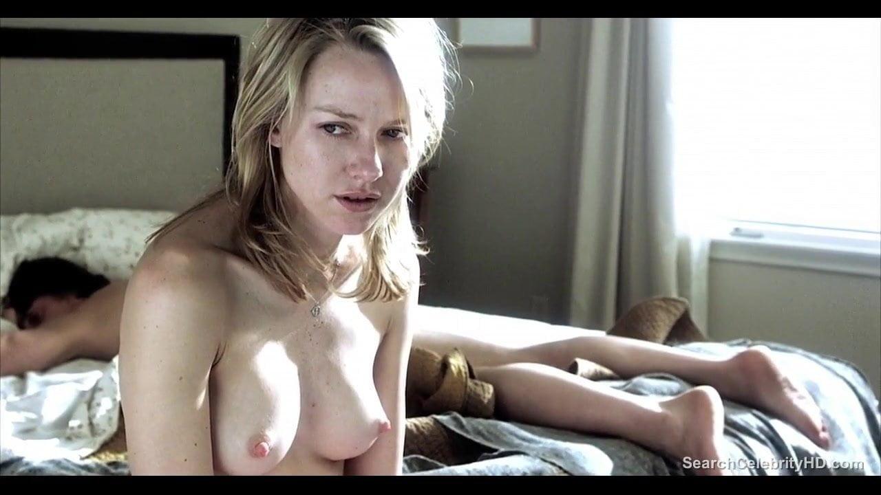 azijski prvi put porno