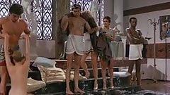 Nerone e Poppea (1982)