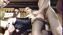 Best Of Valy Verdi - 1994