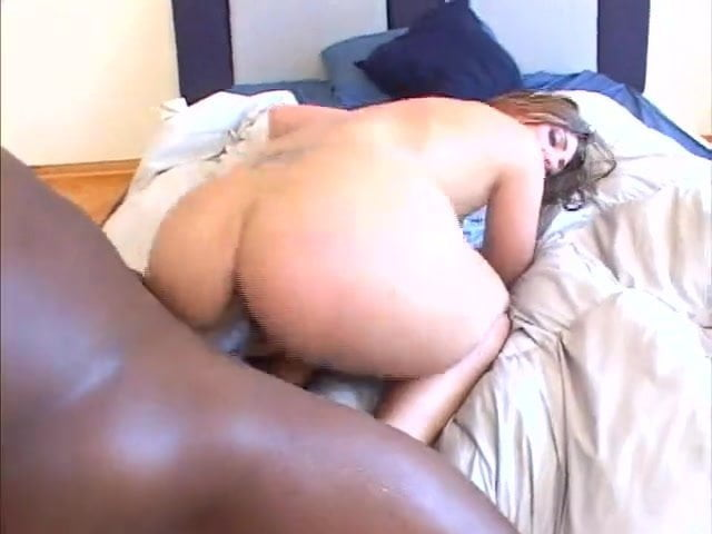 Free download & watch macy lane big booty white girls           porn movies