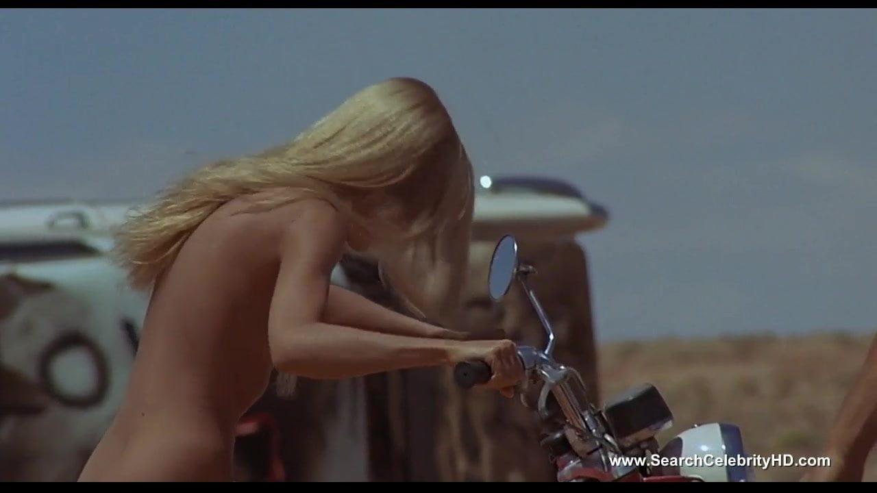 Girl sex video
