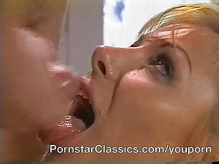 Face loads cum fiesta classic collection