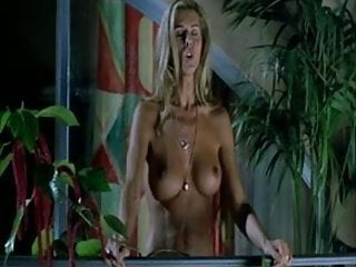 Consider, that Bibi anderson naked curious topic