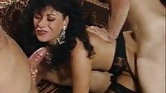 elodie cherie porn
