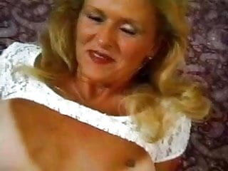 Download video bokep Vintage, Mature, Ass, Tits, Tan Lines and Anal Mp4 terbaru
