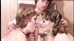 Tiny tove film orgy snahbrandy