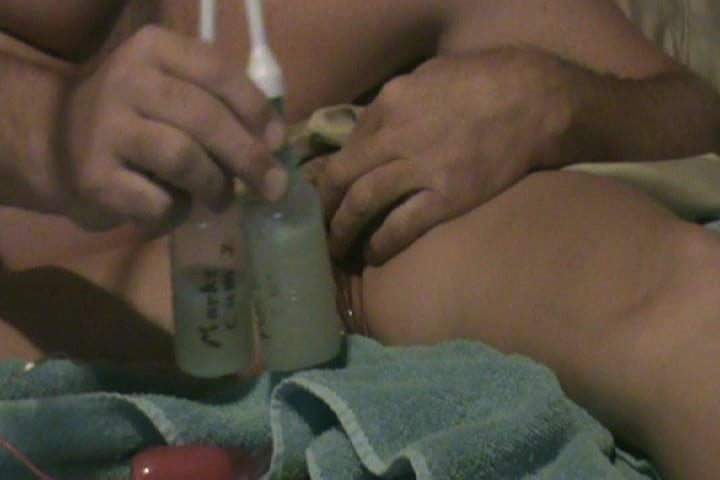 artificial-insemination-with-head-defected-sperm
