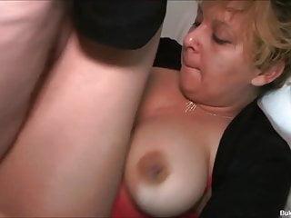 Lovely Polish Babe Katie Get Bukkake