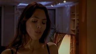 Cute Asian Sex Video