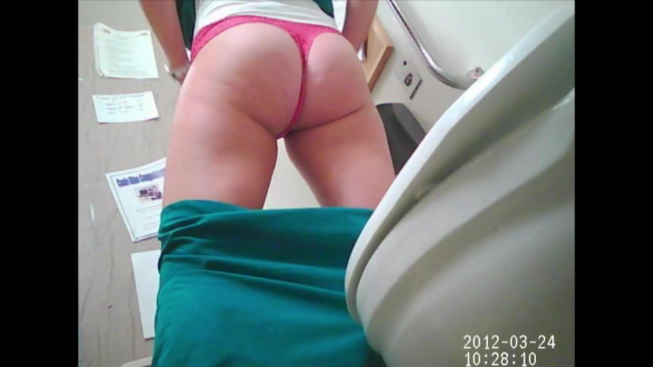 Homeless porn videos-1290