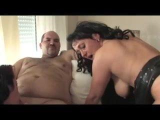 qandeel baloch sex video