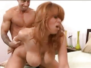 Sienna West Getting Pounded