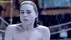 Billie Piper Nude Scene In Penny Dreadful ScandalPlanet.Com