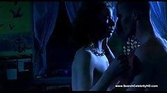 Jacqueline McKenzie nude - Romper Stomper