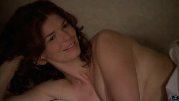 fake-jeanne-tripplehorn-chinese-club-porn