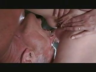 Cuckold clean up compilation