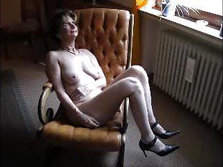 Videoclip - My Woman