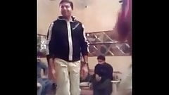 Pakistani -Indian Mujra 2 Audio