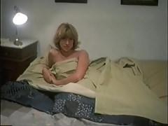 Madchen, Die Am Wege Liegen (1976)