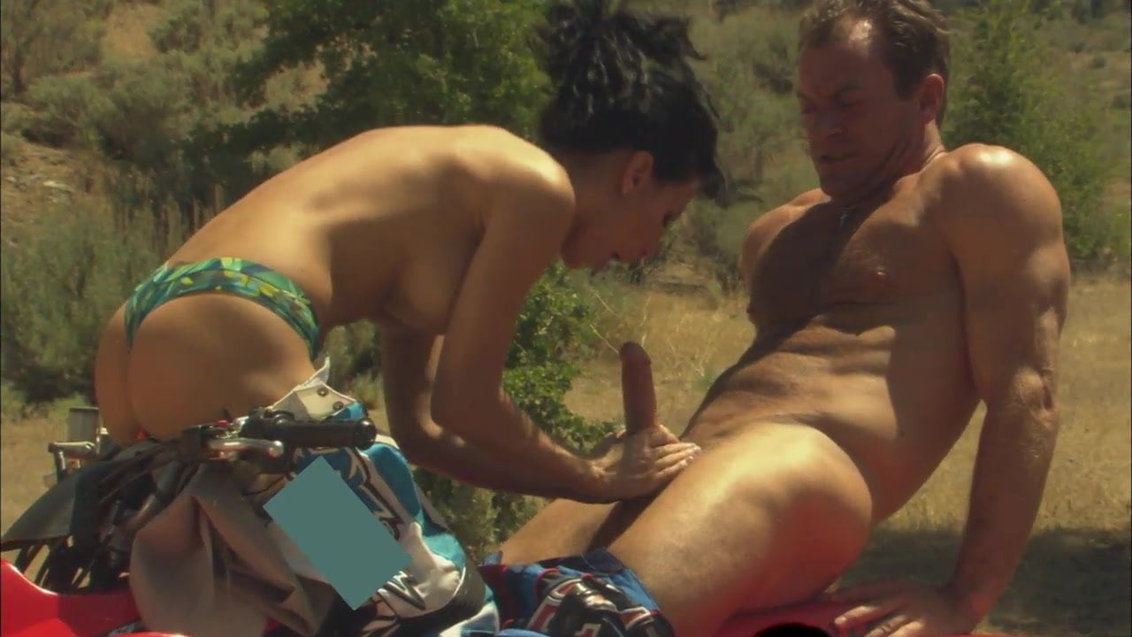 randy spears hardcore sex